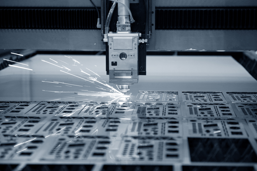 Image result for laser engraving